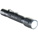 2360B TACTICAL FLASHLIGHT