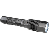 Pelican - 7060 LED Flashlight