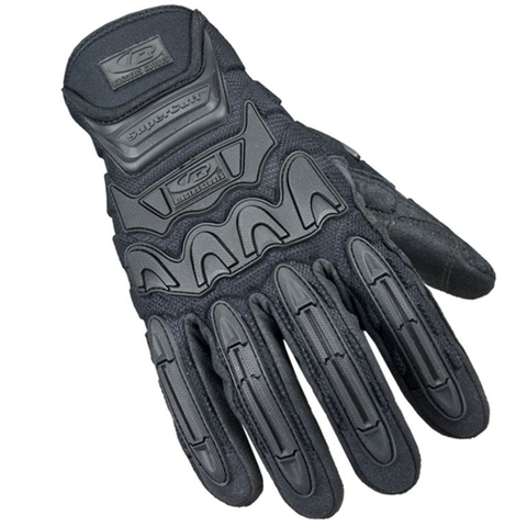 RINGERS GLOVES - TACTICAL HD GLOVES