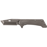 Schrade - Frame Lock Folding Knife