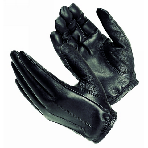 Dura-Thin Search Gloves