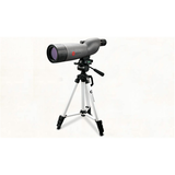 20-60X60Mm Dark Grey,Hard Case, Tripod, Box Prosport