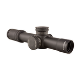 AccuPower Riflescope