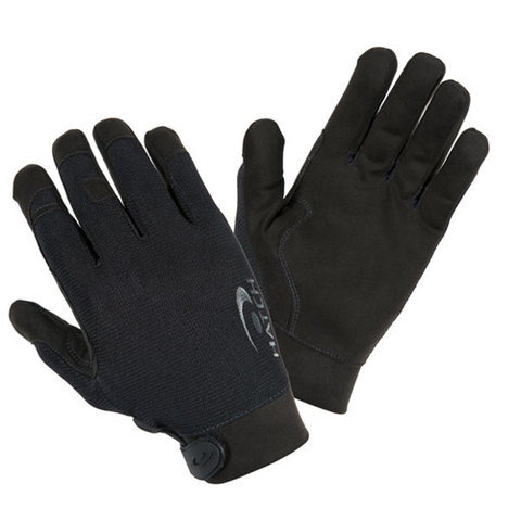 Model TSK325 Task Medium Glove with Kevlar Lining