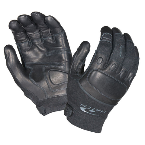 Model TSK327 Heavy SOGL Glove
