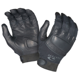 Model TSK328C SOGL Synthetic Glove