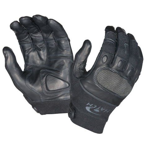 Model TSK329 SOGHK Nomex Glove