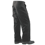 TruSpec - 24-7 Ladies Ascent Pants