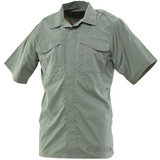 TruSpec - 24-7 Ultralight Short Sleeve Uniform Shirt