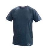 TruSpec - Comfort Cotton SS T-Shirt - 3 Pack
