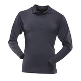 TruSpec - 24-7 Men's LS Performance Polo