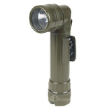 5ive Star - GI Spec Anglehead Flashlight