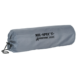 Mil-Spec Deluxe Self Inflating Air Mat