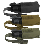 Tourniquet Pouch w/ Medical Shears Slot