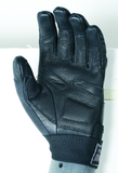 Intruder Gloves