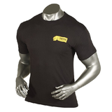 Tactical T-Shirt Skull