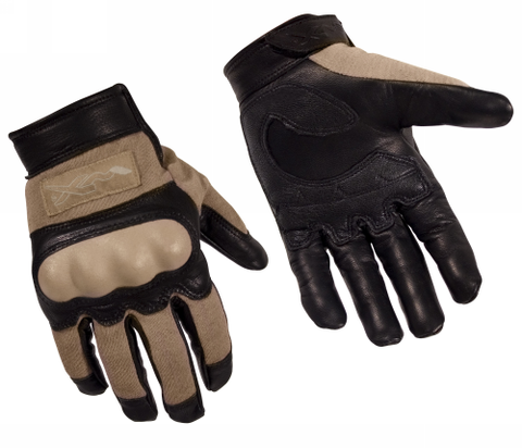 WILEY X - CAG-1 GLOVE