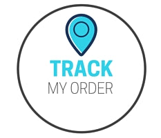 BIG DOG CHAINS  - Track your order