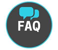 BIG DOG CHAINS - Frequently Asked Questions FAQ's
