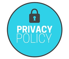BIG DOG CHAINS - Privacy Policy