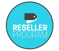 BIG DOG CHAINS - Reseller Program