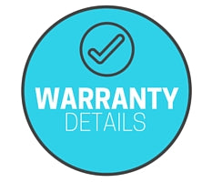 BIG DOG CHAINS - Warranty Details