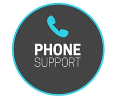 BIG DOG CHAINS - Phone Support