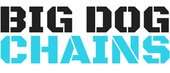 BIG DOG CHAINS, Delow Manufacturing Inc.