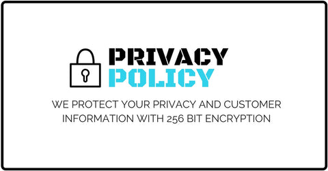 Privacy Policy - BIG DOG CHAINS