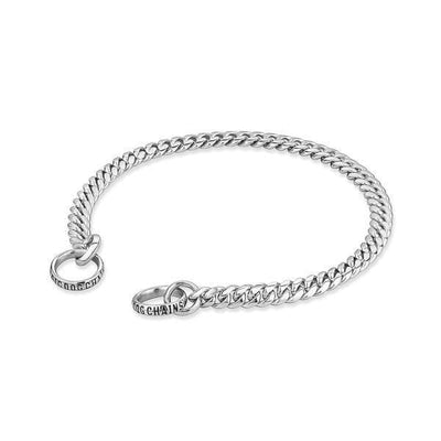 BAXTER_Stainless_Steel_Cuban_Link_Choker_Dog_Collar_BIG_DOG_CHAINS