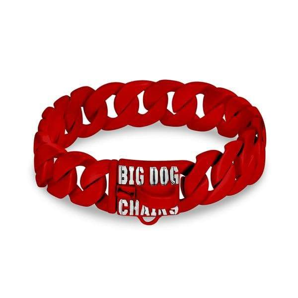 DIABLO_XL_Red_Cuban_Link_Dog_Collar_XL_Large_Design_for_Large_Dogs_Like_XL_Bullies_Pit_BulL_and_more_BIG_DOG_CHAINS