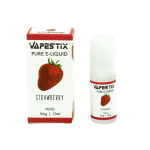 VapeStix Pure 10ml - Fruit