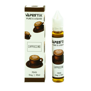 VapeStix Pure Drinks 30ml