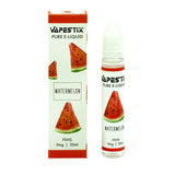 VapeStix Pure Fruit 30ml