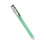 VapeStix Disposable E-Cigarette