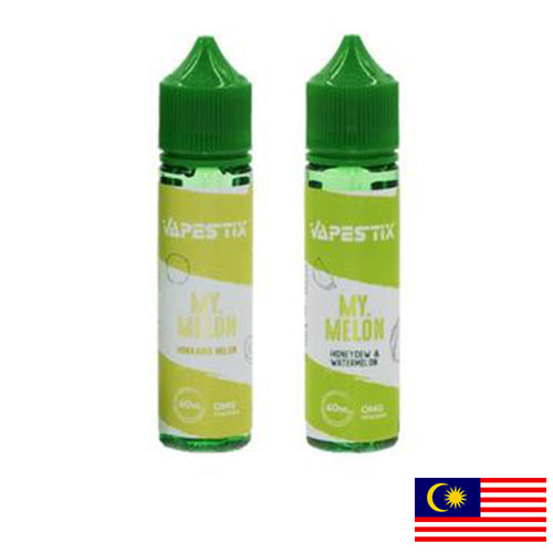VapeStix My.Melon 60ml
