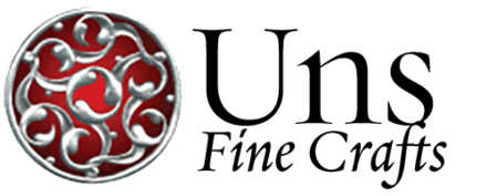 Uns Fine Crafts