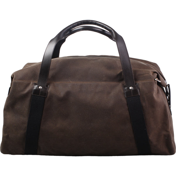 canvas duffle bag, over night travel bag, canvas travel bag, wax canvas overnight bag, wax canvas overnight duffle bag, wax cotton canvas overnight bag, wax cotton canvas travel bag. Canvas over nighter, leather canvas travel bag, leather wax canvas overnight bag, leather wax cotton canvas duffle bag