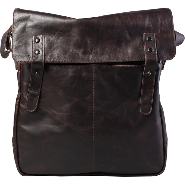 mens leather satchels,  mens leather satchel, messenger bags, vintage messenger bag, leather messenger bag, leather computer bag, leather computer bags messenger bags, newrepublic messenger bag, victor mens bag, victor messenger bag,  handmade leather satchel, Italian leather satchel, Australian leather messenger bags, Australian made leather messenger bag,