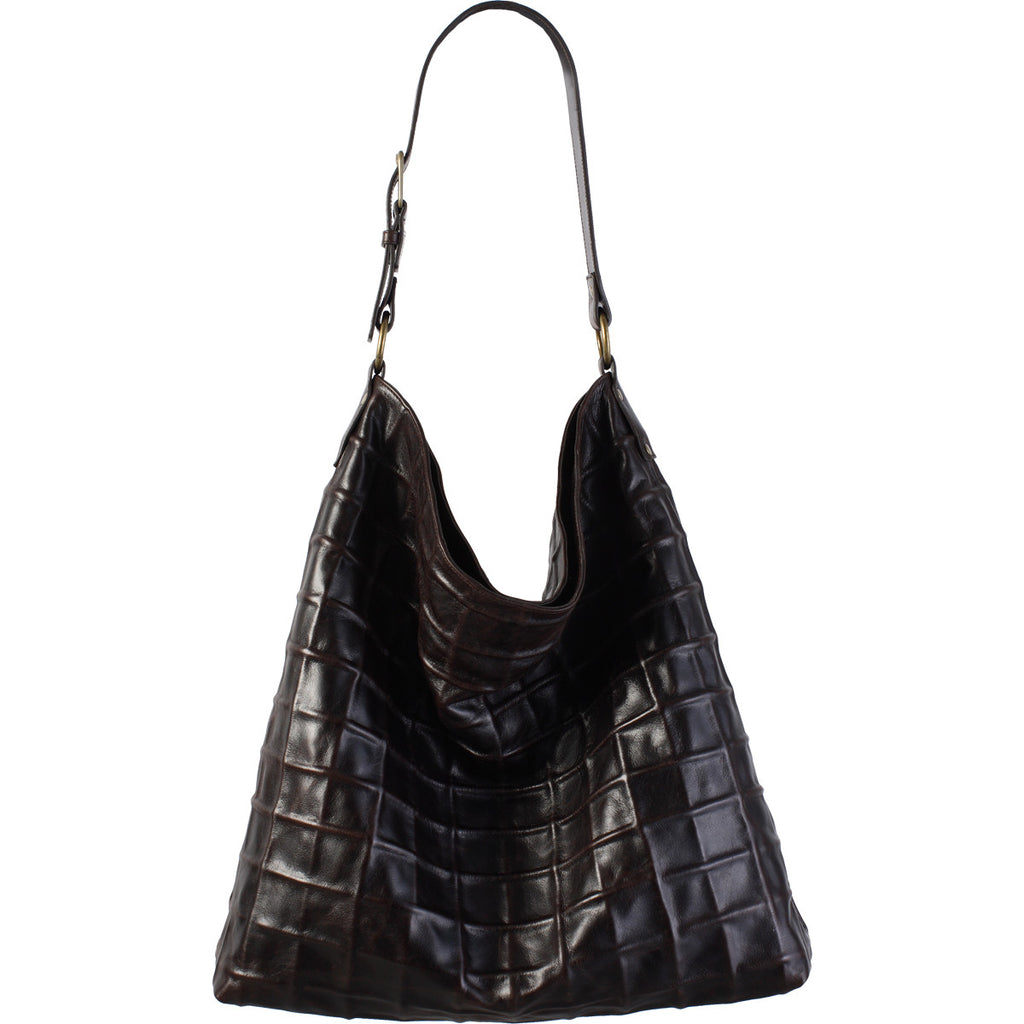 handmade leather handbags, handbags, Australian leather handbags, Light weight handbags, Italian leather handbags, genuine leather handbags, shoulder bag, shoulder bags, tote bags, leather tote bags, Australian made leather handbags, made in Australia leather handbags, sheepskin leather handbags