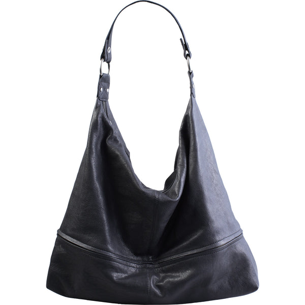 handmade leather backpack, handbags, Light weight handbags, Italian leather handbags, genuine leather handbags, shoulder bag, shoulder bags, tote bags, leather tote bags, backpacks, leather backpack, Australian leather backpacks, handbag backpack, expendable backpack,