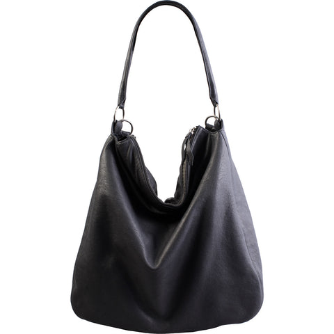 f1bf88558a9 handmade leather handbags, handbags, Australian leather handbags, Light  weight handbags, Italian leather