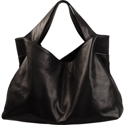 99eb44525852 Women s Handbags – Newrepublic
