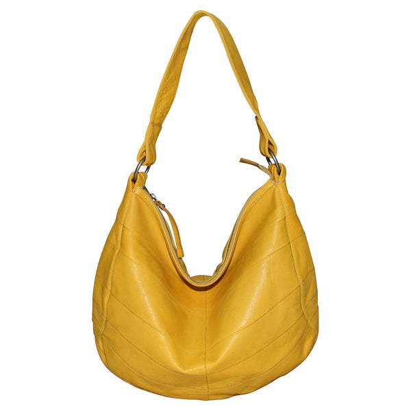 handmade leather handbags, handbags, Australian leather handbags, Light weight handbags, Italian leather handbags, genuine leather handbags, shoulder bag, shoulder bags, tote bags, leather tote bags,  zip top handbags, zip top bags, zip tote bag, hobo style handbag, ladies handbags, womens bags, womens handbags, made in Australia handbags, handbags Melbourne, handbags made in Australia, Australian made handbags