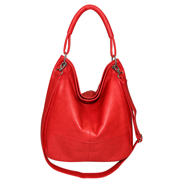 Leather handbags, shoulder bag, shoulder bags, hobo, hobo style bags, cross over bags, cross over handbags, Italian leather handbags,  handbags made in Australia, Australian made handbags, genuine leather handbags, handbags Melbourne, Australian handbags, leather handbag
