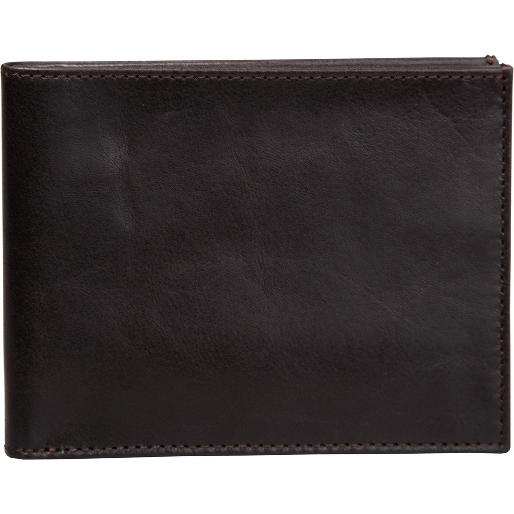 men's wallets, slim men wallets, thin mens wallet, Italian leather wallets, free shipping,mens billfold wallet, credit card wallets, small wallet