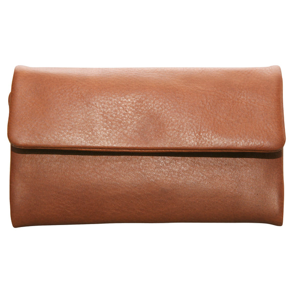 wallets and purses, leather purses, women's leather purses, handmade leather purses, Italian leather purses, made in Australia wallets, ladies wallets, womens wallets, Australian made womens wallets, new republic womens wallets, Ladies Italian leather wallets, ladies wallets Melbourne. Womens wallets Melbourne, soft leather wallets.