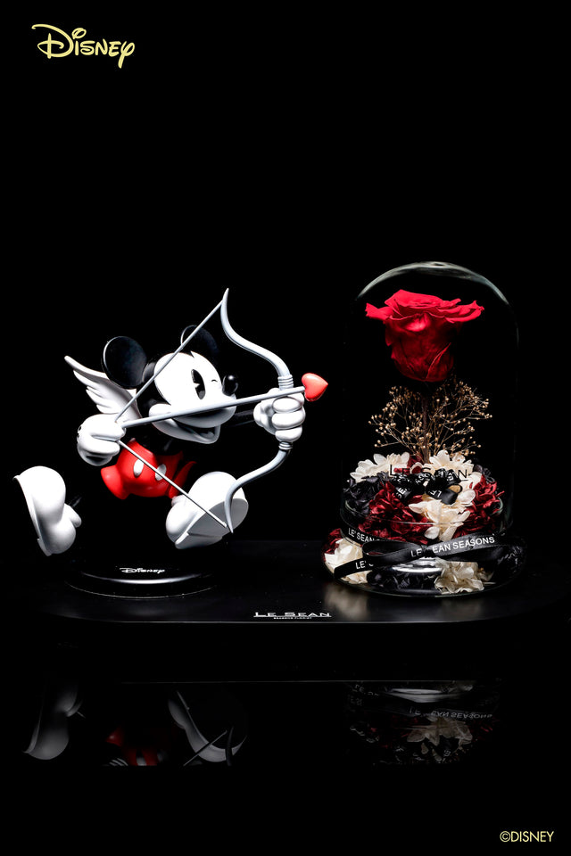 Disney Limited Edition - Cupid Mickey
