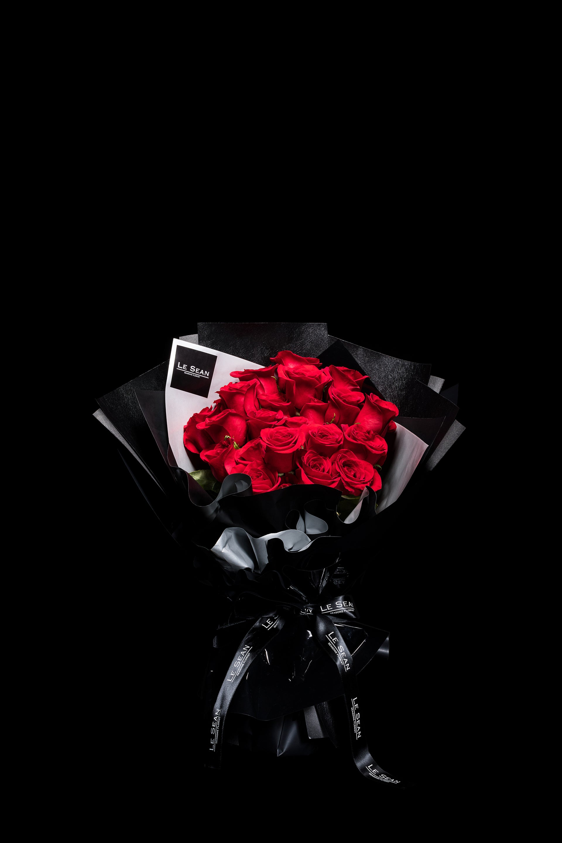 The New Signature - Royal Roses