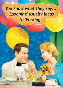 6-GC0659 - Spooning leads to forking